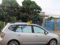 Thanh lý xe Kia Carens MT sản xuất 2010 số sàn, 358tr