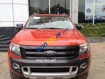 Bán ô tô Ford Ranger XL 2.2L MT 4x4 sản xuất 2017
