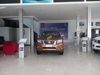 Bán xe Nissan Navara VL đời 2017, LH: 0939 163 442, khuyến mãi hấp dẫn cho tháng bán hàng không lợi nhuận