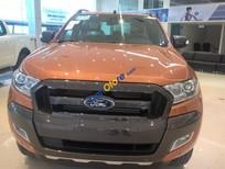 Ford Long Biên: Ranger Wildtrack 3.2L: 2.2l: XLS: XLT: XL - LH: Mr. Dũng: 0968.699.754