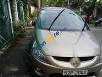 Bán Mitsubishi Grandis AT đời 2008 số tự động, giá tốt