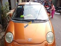 Cần bán Daewoo Matiz sản xuất 2005, 95tr
