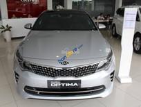 Kia Giải Phóng - 0938809283 - giá xe Kia Optima 2.0 GAT 2017 ưu đãi, hỗ trợ 90% giá trị xe, sẵn xe, đủ màu