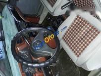 Cần bán gấp Daewoo Racer năm sản xuất 1994, nhập khẩu