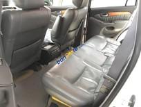 Xe Lexus GX 470 năm 2004, màu trắng, nhập khẩu nguyên chiếc