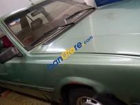 Bán Peugeot 505 sản xuất 1982, nhập khẩu chính hãng, giá chỉ 30 triệu