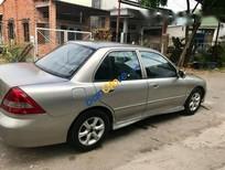 Bán Proton Wira đời 1996, xe nhập, xe chạy tốc độ cao không sàn lắc