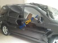 Cần bán Mitsubishi Savrin đời 2008 xe gia đình