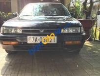 Bán ô tô Honda Accord đời 1992 giá tốt