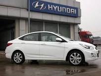 Cần bán xe Hyundai Accent 2016