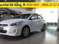 Hyundai Đà Nẵng *0903.57.57.16* Bán xe Hyundai Accent đời 2017 đà nẵng, hyundai accent 2017 đà nẵng.