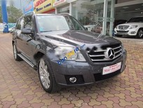 Cần bán Mercedes 300 4Matic sản xuất 2009, sử dụng đẹp xuất sắc