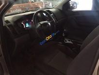 Cần bán gấp Ford Ranger XL đời 2015, màu vàng, xe nhập