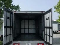 Bán xe tải olin 345 tải trọng 2,4 tấn đời 2017 giá ưu đãi