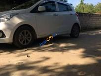Bán Hyundai i10 đời 2014, xe nhập, số sàn