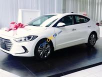 Bán Hyundai Elantra 1.6AT 2016 giá tốt