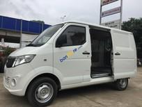 Xe tải Van Faw - GM nhập khẩu nguyên chiếc giá rẻ