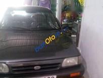 Bán xe cũ Kia Pride đời 1995, nhập khẩu chính hãng