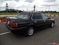 Bán xe Honda Accord đời 1994 tại Hà Nội