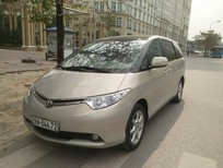 Xe Toyota Previa 2.4 AT 2008