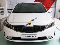 Kia Giải Phóng bán Kia Cerato 1.6, hỗ trợ vay trả góp lãi suất thấp, đủ mầu giao xe ngay - Mr. Quang 0985793968
