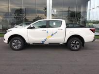 Mazda BT50 2.3 AT số tự động, giá ưu đãi tại Mazda Phạm Văn Đồng- Liên hệ: 0938 900 820