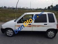 Bán Daewoo Tico LX đời 1992, màu trắng, xe nhập, giá tốt