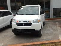 Suzuki Pro 2017 7 tạ, nhập khẩu nguyên chiếc, giá cạnh tranh
