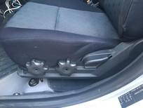 Xe Hyundai Getz 2008 số tự động