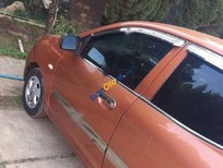Bán ô tô Kia Morning AT đời 2007, nhập khẩu nguyên chiếc, giá tốt