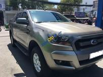 Bán ô tô Ford Ranger XLS 4x2AT sản xuất 2015, nhập khẩu như mới