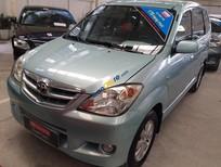 Bán Toyota Puplica 1.5 sản xuất năm 2009, nhập khẩu, 980tr