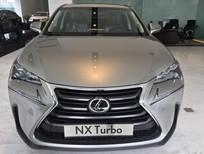 Lexus NX 200T bản FULL chính hãng tại Lexus Thăng Long