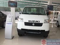 Xe tải Suzuki Carry Pro 750kg, xe hot! Có xe giao ngay, hỗ trợ trả góp 80% giá trị xe