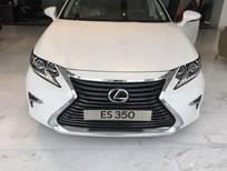 ES 350 bản FULL chính hãng duy nhất tại Lexus Thăng Long