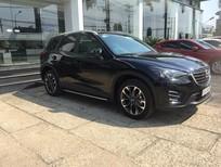 Mazda CX5 mới tại Biên Hòa, sản xuất 2017, nhiều màu lựa chọn, hotline 0938630866