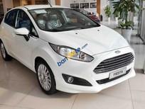 Cần bán Ford Fiesta 1.0L Ecoboost - giá cạnh tranh - vay lãi suất thấp