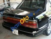 Cần bán lại xe Kia Concord năm 1993, giá tốt