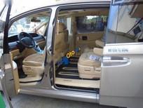 Cần bán Luxgen M7 2.2 turbo năm 2012, xe nhập như mới, giá 580tr