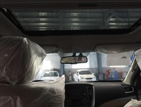 Bán xe Mitsubishi Pajero Sport QX ở Quảng Trị, giá tốt nhất thị trường, tư vấn nhiệt tình. LH: 0905.91.01.99 (Phú)