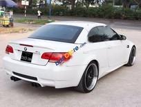 Bán BMW 3 Series 335i đời 2008, màu trắng, nhập khẩu nguyên chiếc