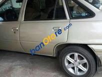 Cần bán Daewoo Racer năm sản xuất 1994, màu bạc, nhập khẩu, giá 50tr