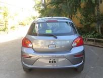 Cần bán Mitsubishi Mirage ở Đà nẵng, hỗ trợ vay 80%, tư vấn nhiệt tình, giao xe tận nơi. LH: 0905.91.01.99 (Phú)