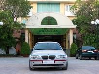 Cần bán xe BMW 3 Series 318i 2004,