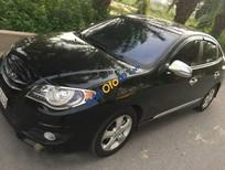 Cần bán xe Hyundai Avante năm sản xuất 2014, màu đen, giá chỉ 550 triệu