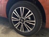 Bán xe Mirage ở Đà nẵng, giá rẻ nhất thị trường, cho vay 80%, phục vụ chuyên nghiệp.LH: 0905.91.01.99 (Phú)