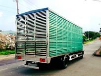 Xe tải Hino Miền Nam, giá gốc từ Nhà máy, nhiều ưu đãi, Hino XZU730L-HKFTL3  chở gia cầm