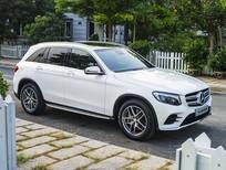 Cần bán xe Mercedes GLC 300 4MATIC mới giao ngay