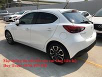 Giá xe Mazda 2 Hatchback - Nhỏ Gọn - Thiết kế Sang Trọng - Nhiều Màu - Vay 80%