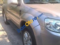 Xe Ford Escape năm sản xuất 2011, 620tr